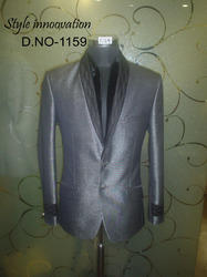 Party Wear Mens Designer Suit