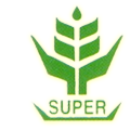 Super Crop Safe Limited