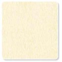 Ivory Brush Decorative Sheet