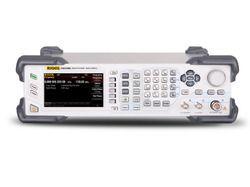 6Ghz RF Signal Generator-DSG3060