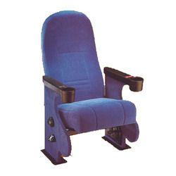 Home Cinema Chairs