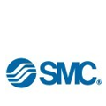 SMC Pneumatics (India) Private Limited