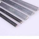 Stainless Steel 17-7 PH Flat Bar