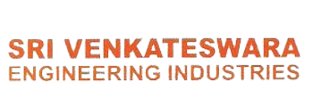 Sri Venkateswara Engineering Industries