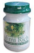Kandamkulathy Brahmi Rich