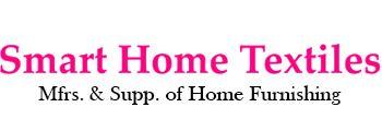 Smart Home Textiles