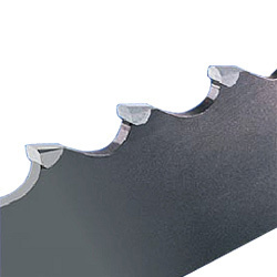 carbide bandsaw blades wood