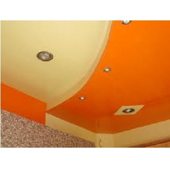 False Ceiling Services,Chennai,Tamil Nadu,India,ID: 4262908697