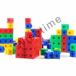 Kids Puzzle cube