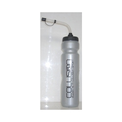 Swift 1000 Ml Soft with Boxing Cap