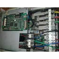 VFD Repairs