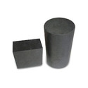 Graphite Rounds Blocks
