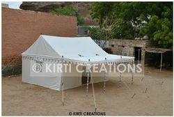 Special Resort Tent
