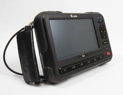 Multi Brand Vehicle Scanner G Scan