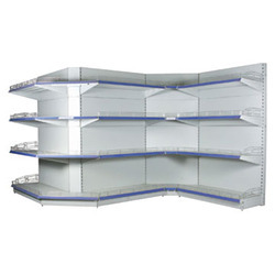 Products Display Racks