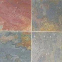 Jak Multi Slate Tile