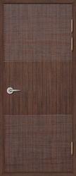 abs smart door
