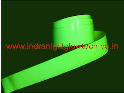 Night Glow Lane Marking Tape