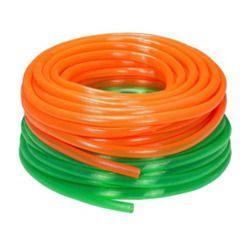 High Quality PVC Garden Pipe