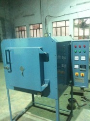 Furnaces for Heat Treatment of Dies