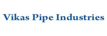Vikas Pipe Industries