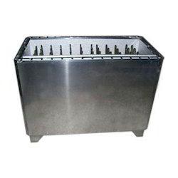 Sauna Bath Commercial Heater