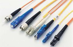 Optical Fiber Cable Testing services
