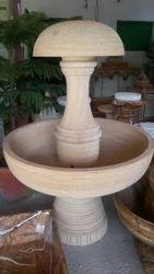 Fountain 065