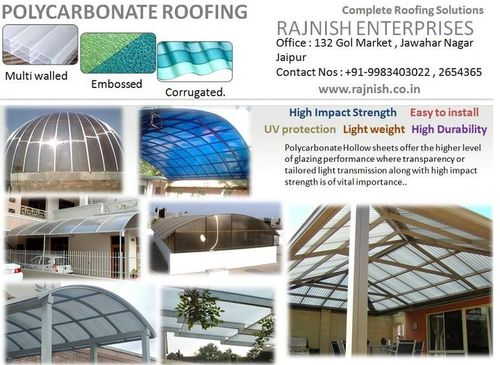 Glass Roofing Malaysia Fiber Glass Roofing Sheet