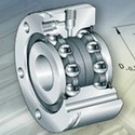 Precision Rotary Table Bearings
