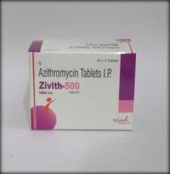 Pharma Franchise in Ujjain