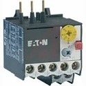 Eaton Over Load Relay