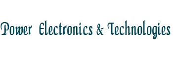 Power Electronics & Technologies