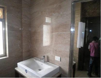 Hotel bathroom interior designing services mumbai for Bathroom designs indian