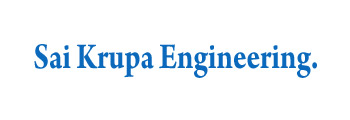 Sai Krupa Engineering