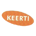 Keerti Glass & Plastic Specialities