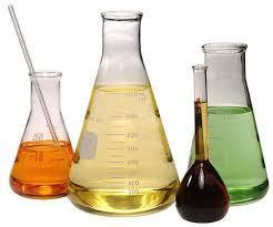 white and sented phenyl