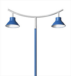 Dhanush LED Lights