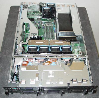 network 2u rack servers dell poweredge 2950 server service rh indiamart com