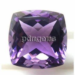Amethyst Stone Gemstone