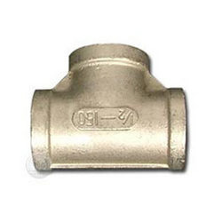 Inconel 600 Fitting
