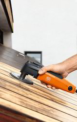 Tools For Interior Decorators