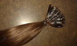 Pre Bonded Hair Extension