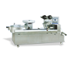 Automatic Super High Speed Pillow Packing Machine for Candies