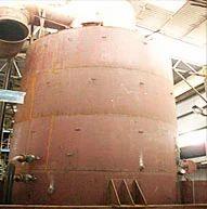 vapour cells evaporators