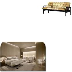 Designer Sofas for Hotel