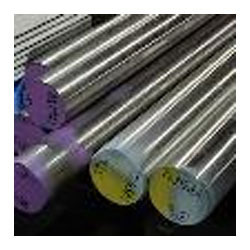 ASME SA276 SS 440C Stainless Steel Bars