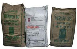 hdpe and pp woven sacks
