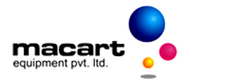 Macart Equipment Pvt. Ltd.