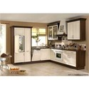 Storage Modular Kitchen